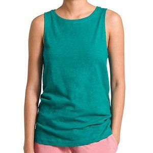 NWT NORTH FACE Emerine Tank Top